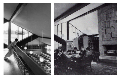 Interior Imagess